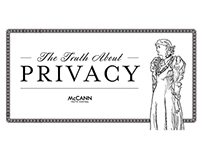 Truth About Privacy Reboot