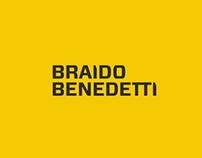 Braido Benedetti