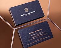 MH Branding