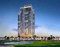 شقق سكنية للبيع في دبي