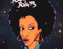 """""""Soul joints"""""""