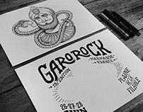 Garorock 2015