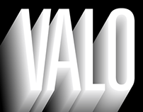 Valo Pictures