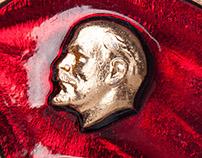 Art Directors of Communist