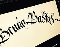 Bruno Bastos