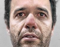 Portraits of the Flu