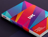 LVC // Branding