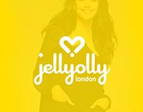Jelly Jolly London