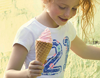 Prints and Patterns 2014 - Junior & Kids - GEF