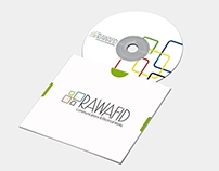 "Rawafid ""Communication & Electrical Works"""