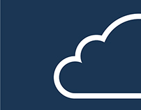 BOSS // Cloud Billing and Operational Support Systems
