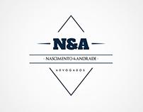 N&A - Advogados