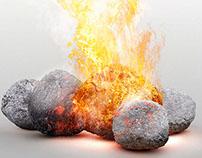 The best clinker is molten clinker!