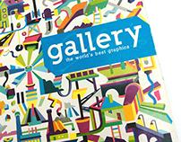 gallery Vol.27