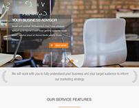 DIGAN Multi purpose WordPress Theme
