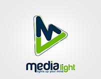 MEDIA LIGHT