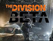 [HIT] The Division Beta Key Giveaway Jan/Feb 2016