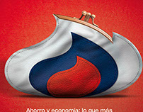 Aviso Institucional Olimpica 2013