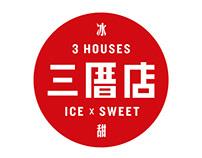 3 Houses Shop
