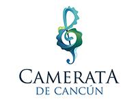 Camerata de Cancún