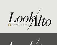 Logo Look Alto