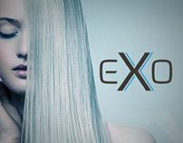 Exo Hair