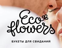 Ecoflowers