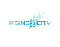 Rising City