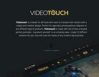 Videotouch Creative Web/Movie Design