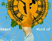 Beast mind - Nature