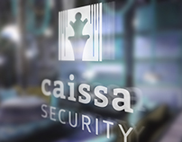 Caissa Security | Cyber security + Chess