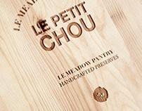 Le Patit Chou.