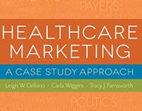 TEXTBOOK: Healthcare Marketing