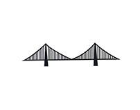 Invitation to 75th Anniversary of Golden Gate Bridge