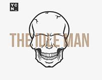 The Idle Man YCN 2015