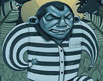 Jailbreak