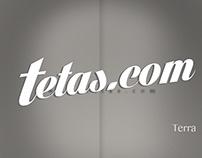 tetas.com