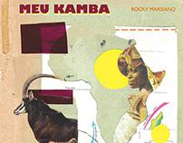 Meu Kamba - Rocky Marsiano