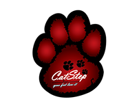 CatStep: Corporate Identity and Branding