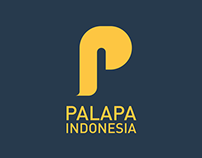 Palapa Indonesia