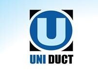 UniDuct