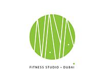 Naya  fitnes studio