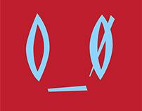 object_zero logo