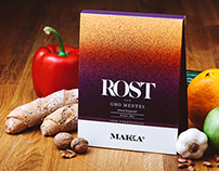 Makka Rost