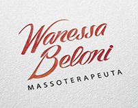 Wanessa Beloni