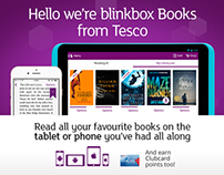 blinkbox Books about us page (web)