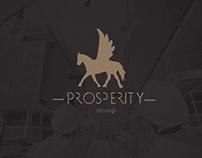 Declaration of Prosperity