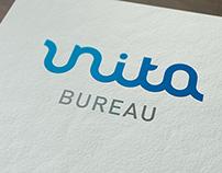 Unita Bureau