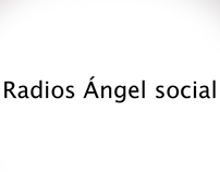 ARVM (Asociación de RadioDifusores del Valle de México)