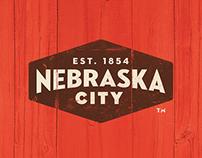 Nebraska City Tourism